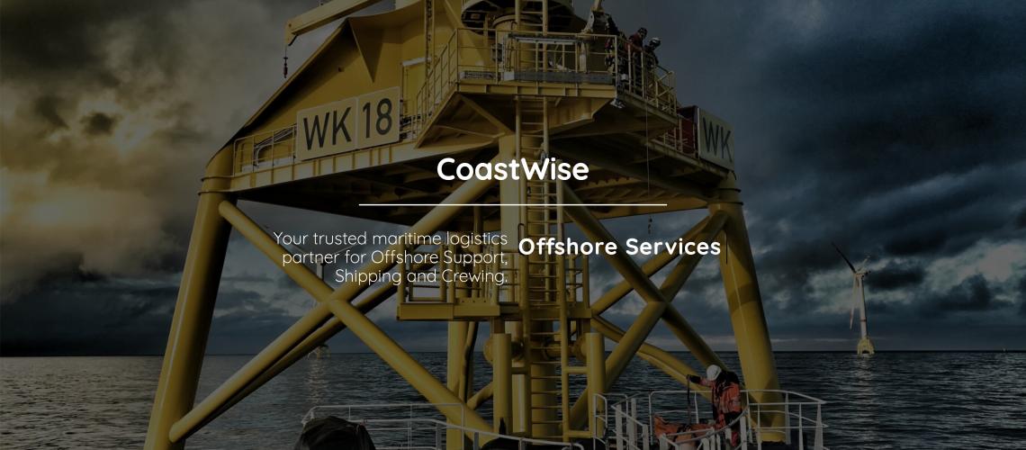 CW_newwebsite